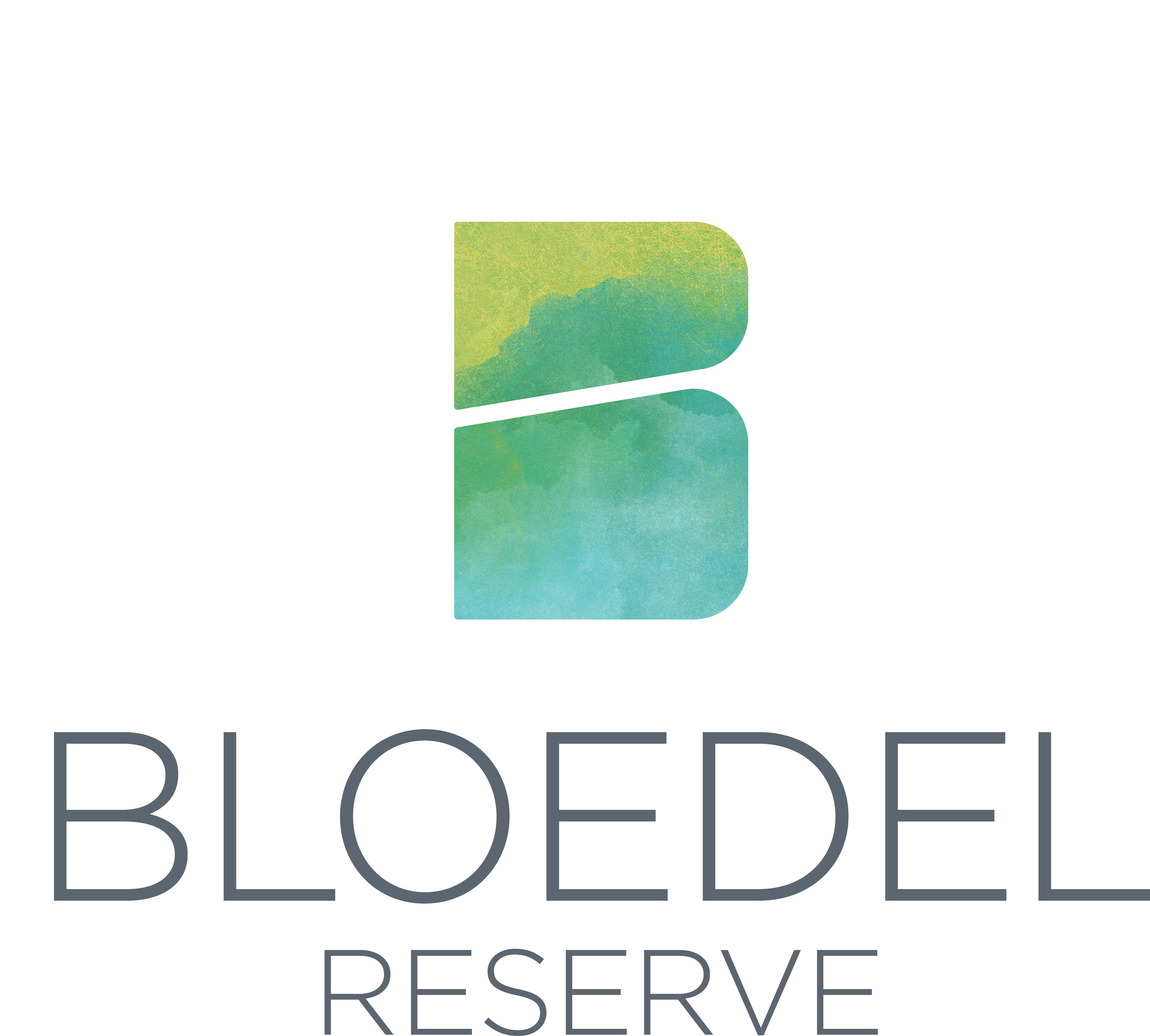 Bloedel Reserve | One of North America's 10 Best Botanical